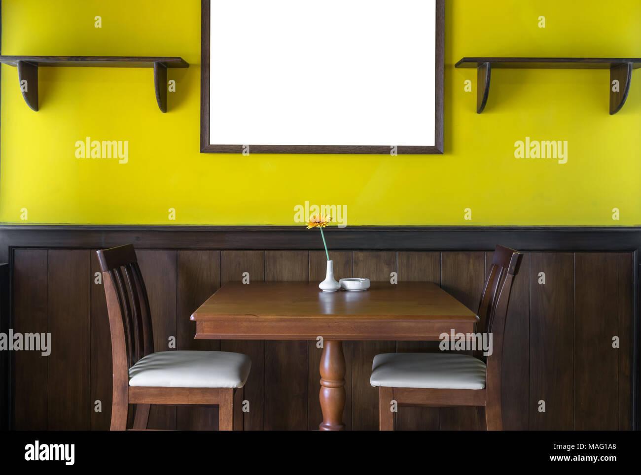 Big Family Dinner Restaurant Stock Photos & Big Family Dinner ...