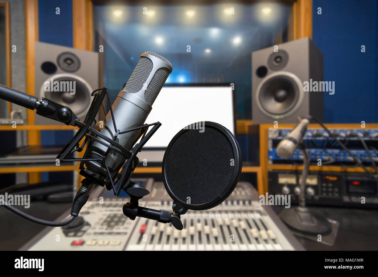 Hd images music studio background