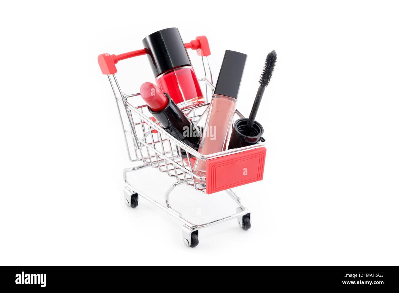 Beauty Lip Shop Stock Photos & Beauty Lip Shop Stock ...