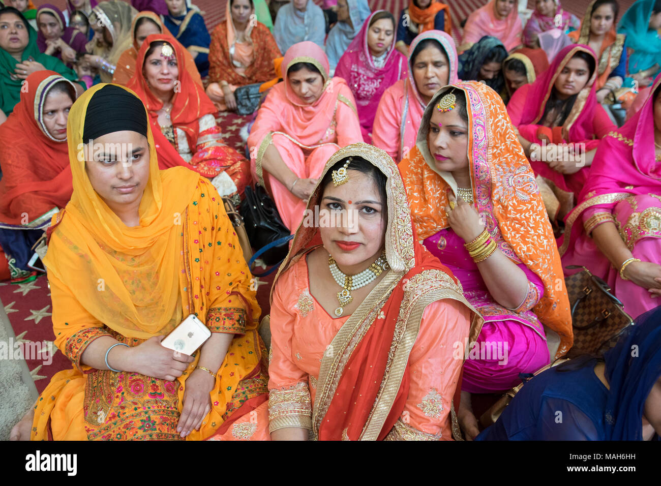 south richmond hill hindu single women Get reviews, hours, directions, coupons and more for punjabi bride inc at 11401 101st ave, south richmond hill, ny search for other bridal shops in south richmond hill on ypcom.