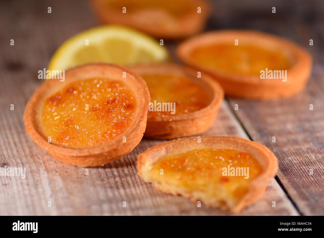Bonne Maman Stock Photos Bonne Maman Stock Images Alamy