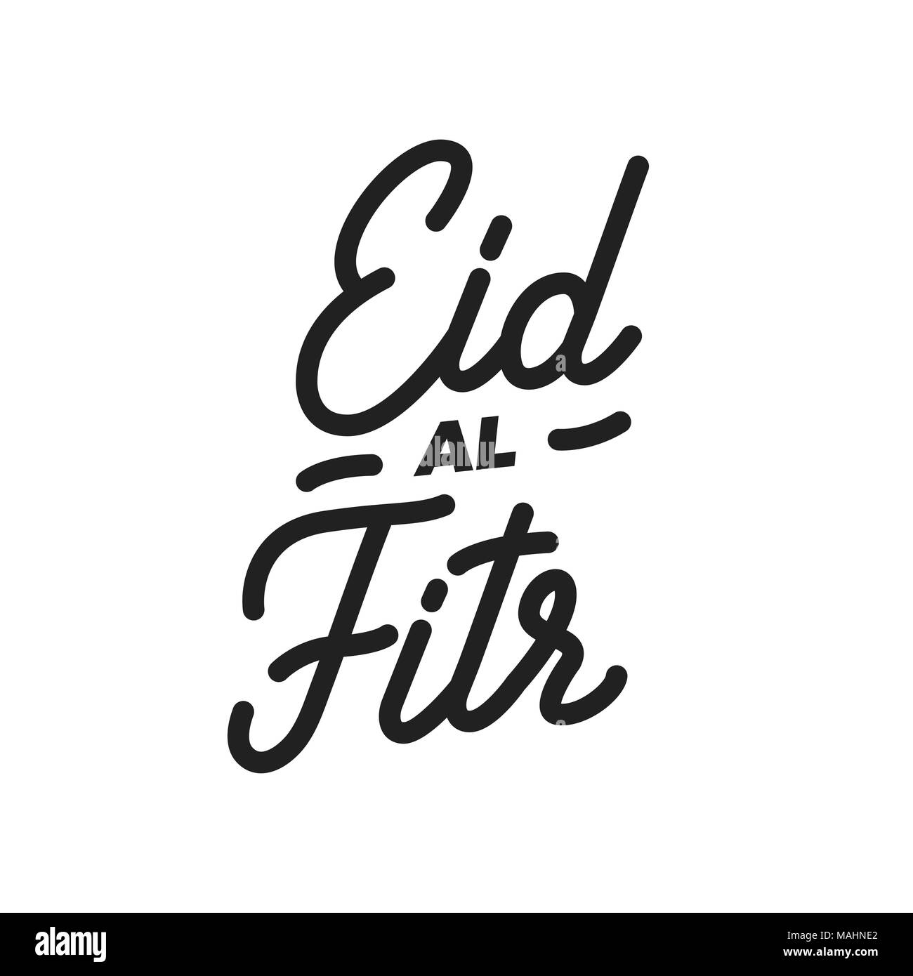 Cool Idul Eid Al-Fitr Feast - eid-al-fitr-muslim-holiday-lettering-design-for-the-end-of-ramadan-holy-month-feast-of-breaking-the-fast-card-MAHNE2  Graphic_423465 .jpg