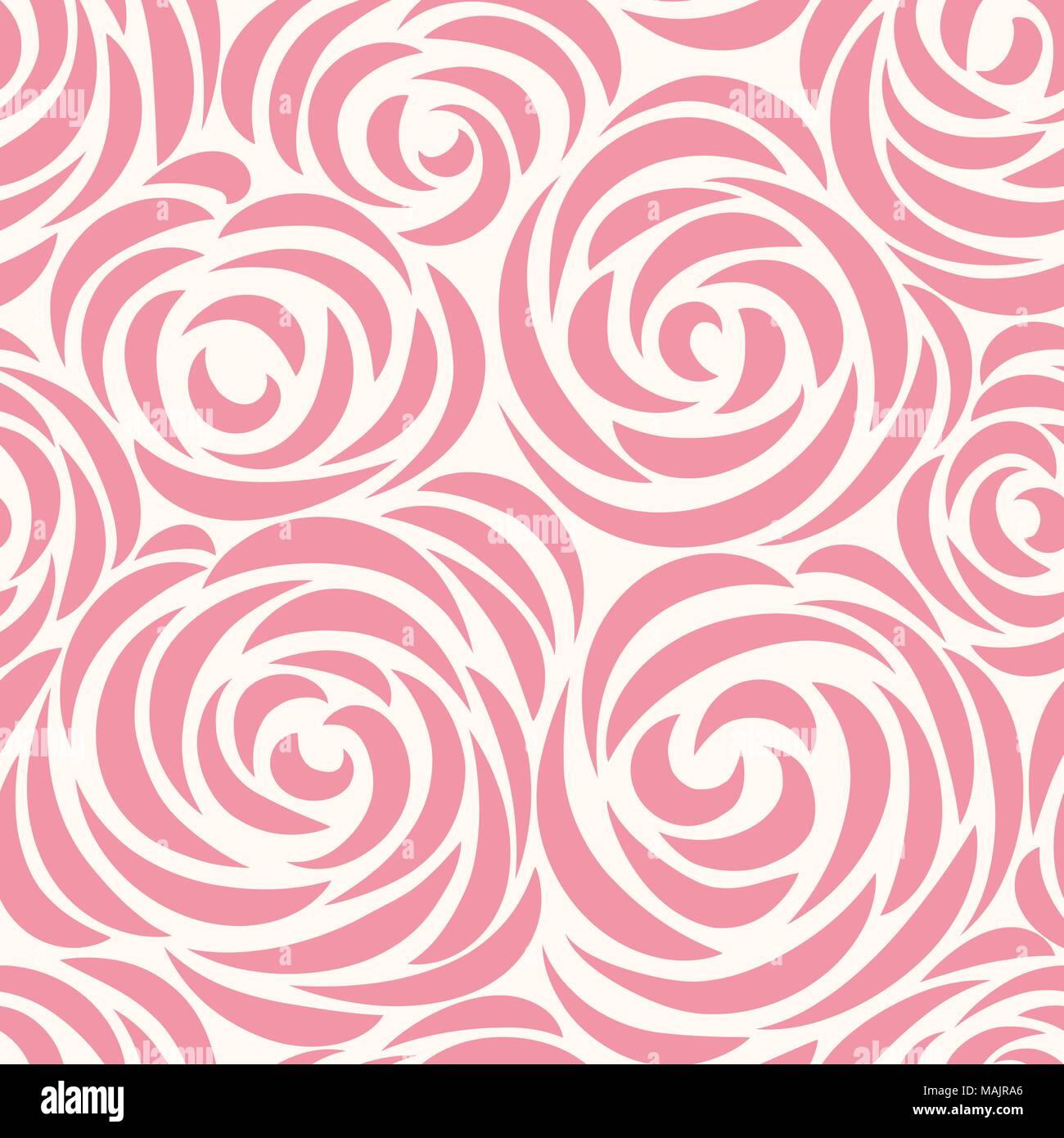 60s pattern stock photos  u0026 60s pattern stock images