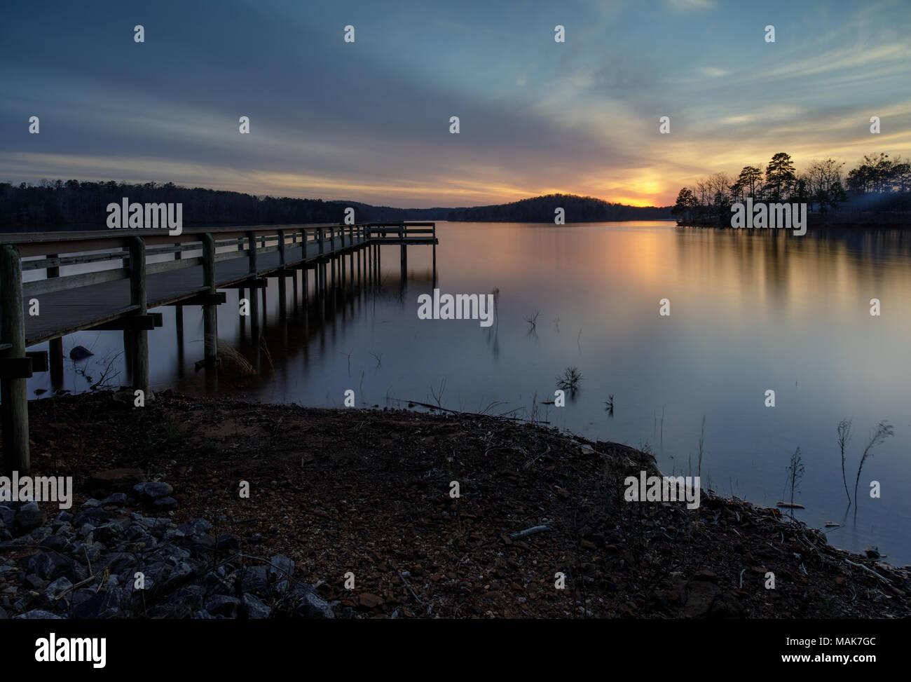21 Miles Long Stock Photos & 21 Miles Long Stock Images - Alamy