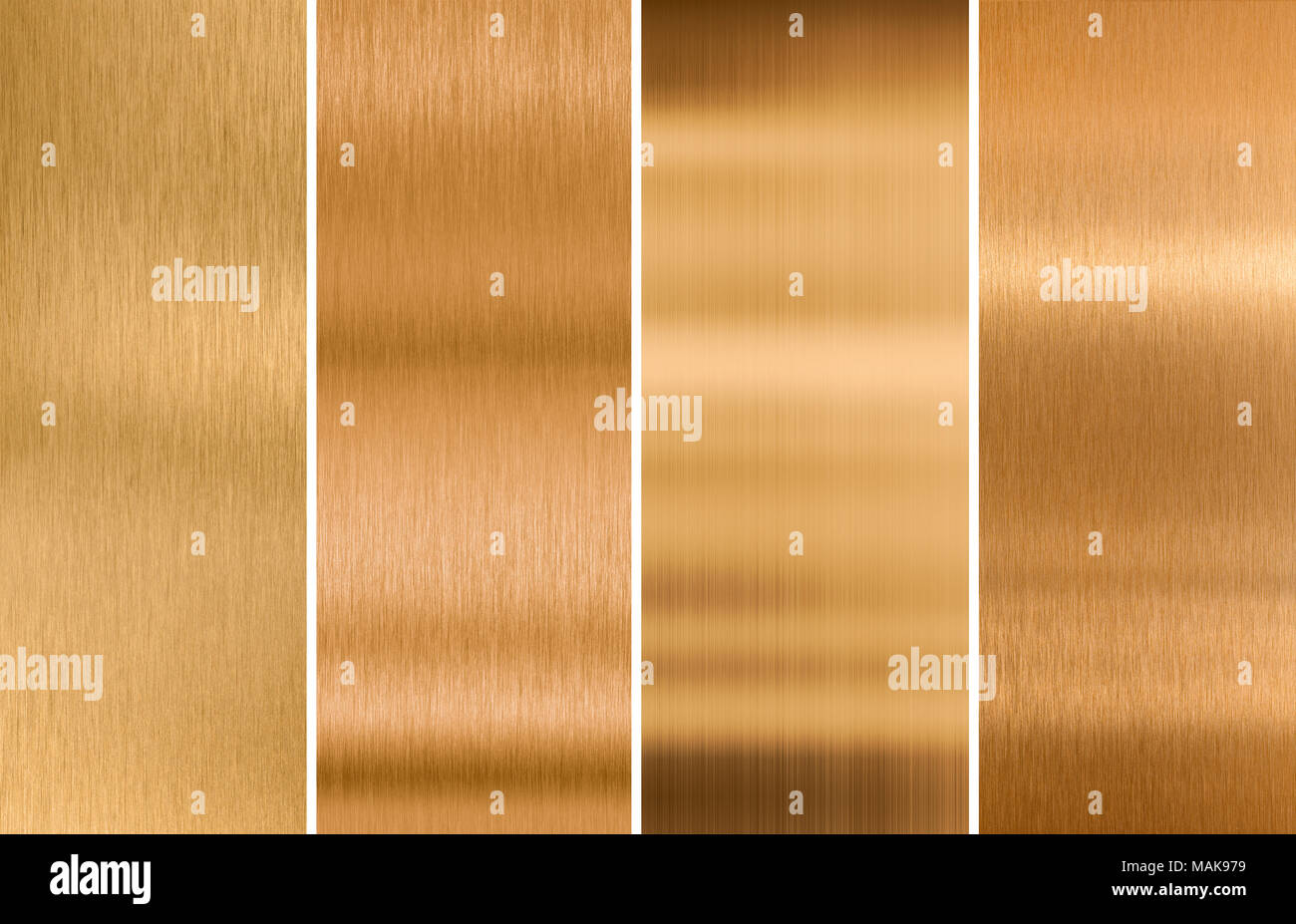 Copper Effect Stock Photos & Copper Effect Stock Images - Alamy