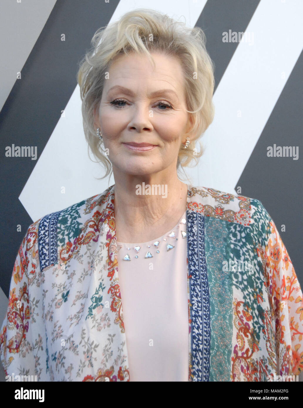 Watch Jean Smart video