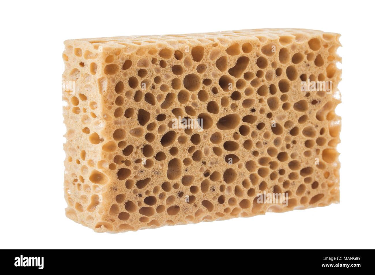Bath Sponge Stock Photos & Bath Sponge Stock Images - Alamy