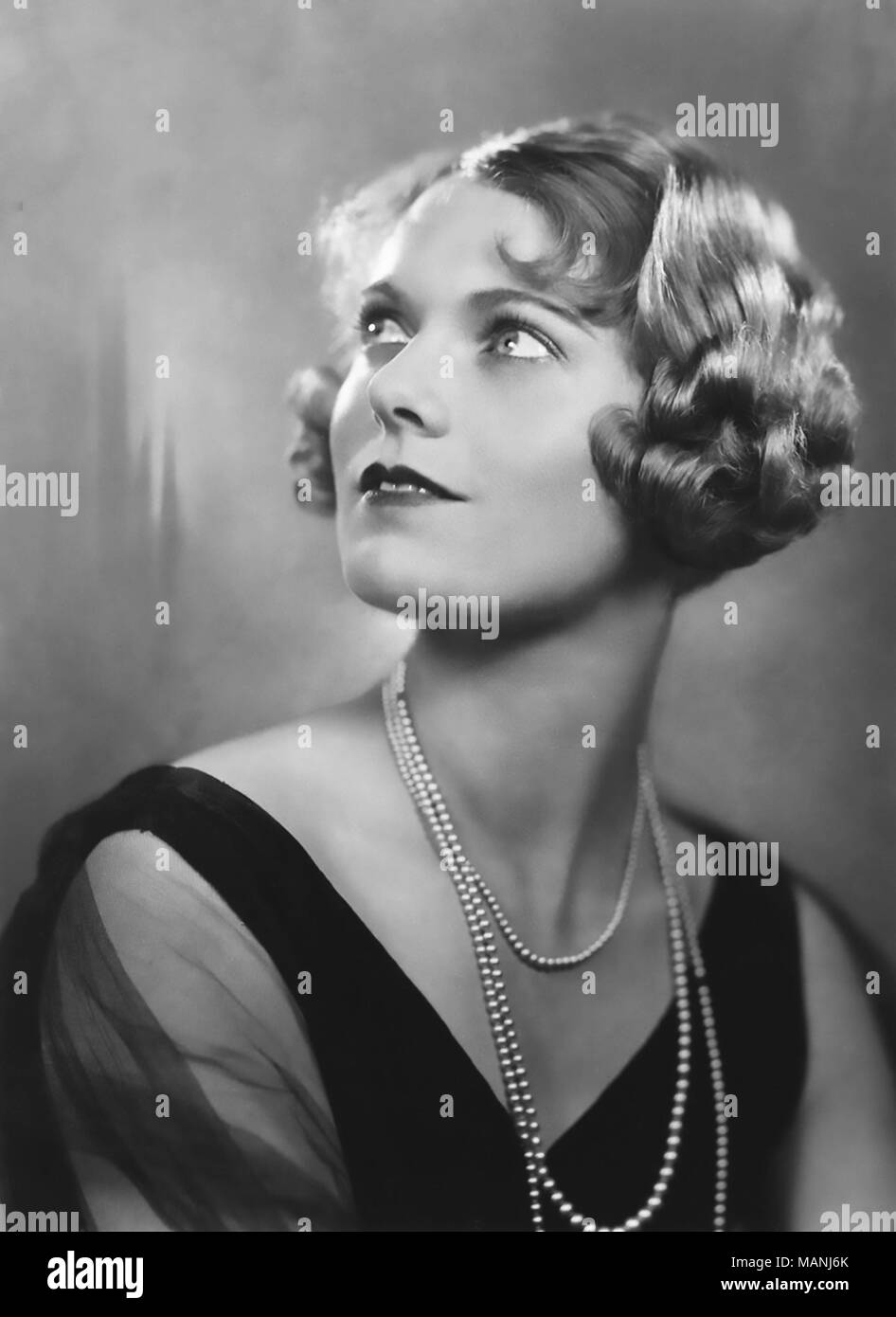 Pussy Swimsuit Anna Neagle (1904-1986)  nude (23 photos), YouTube, see through