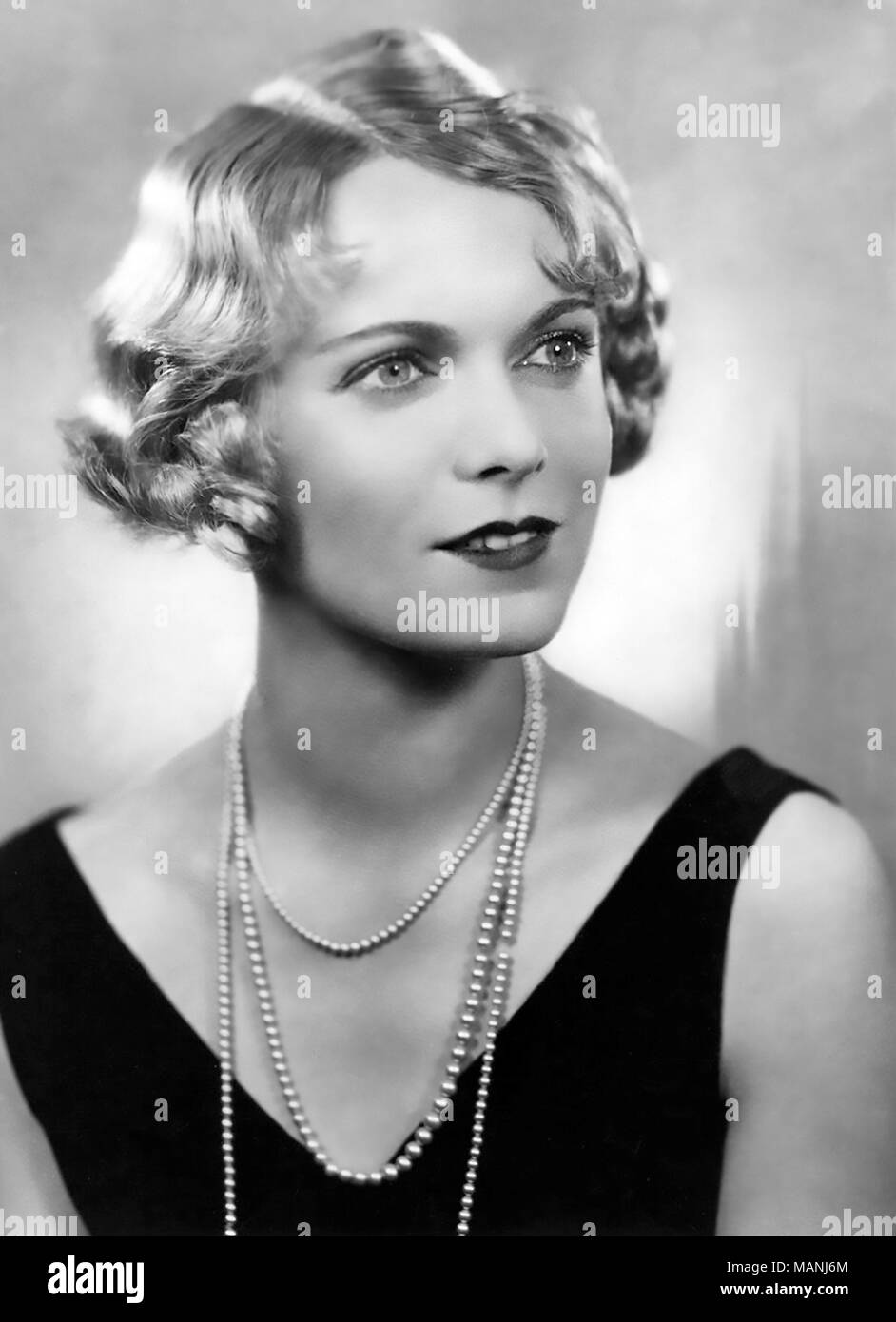Swimsuit Anna Neagle (1904-1986) nudes (54 pictures) Topless, Snapchat, cameltoe