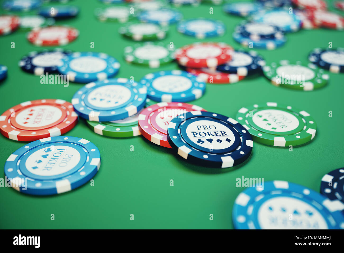 Money for casino all free 4 u online slot machines