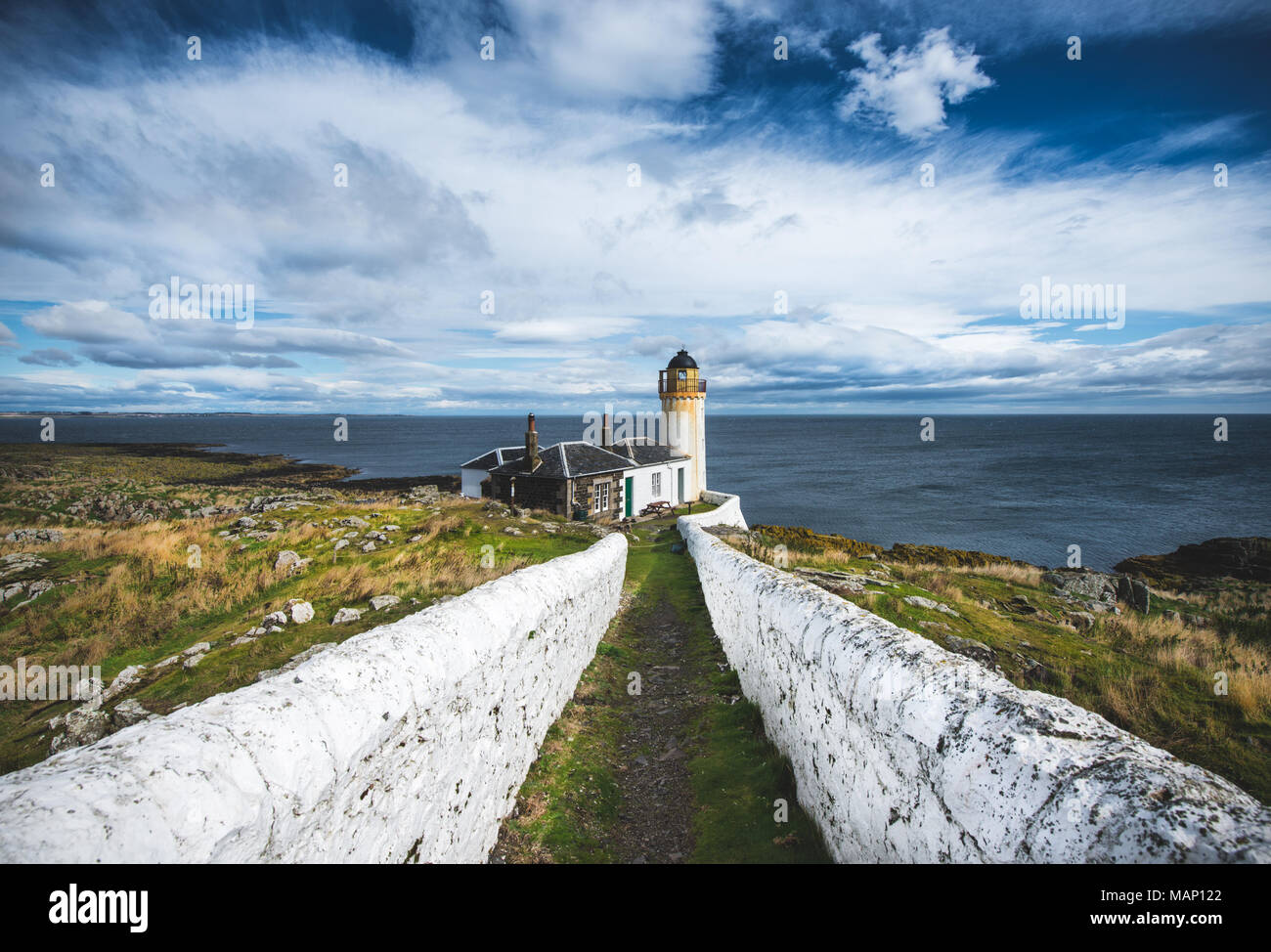 Pictures and landscapes from Scotland. Photo: Alessandro Bosio/Alamy Stock Photo