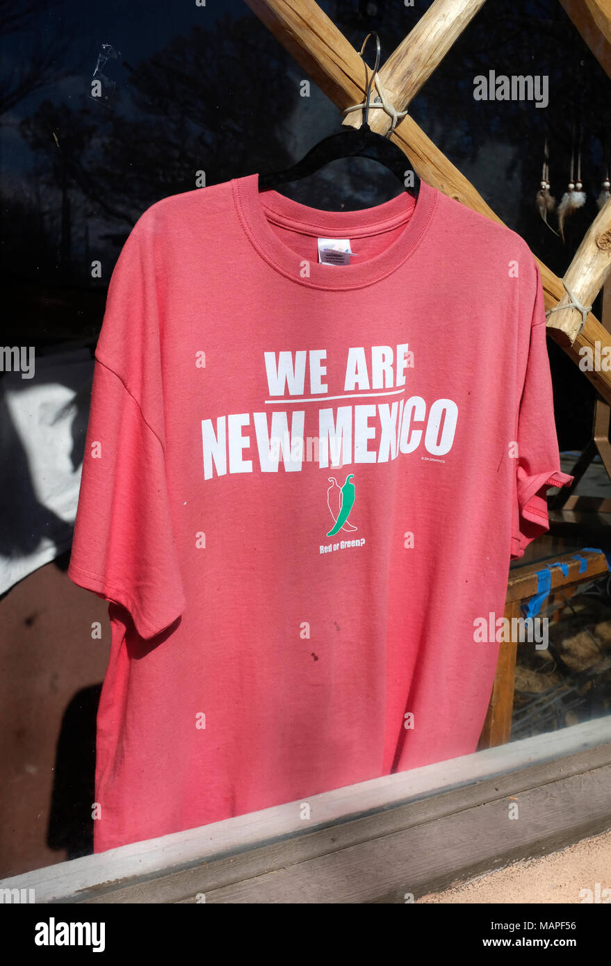 I love coeur avocats T-shirt