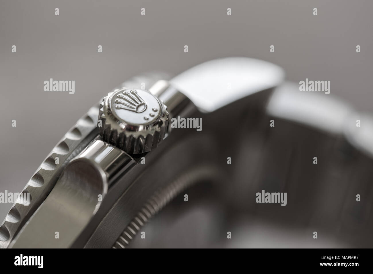Swiss Watches Stock Photos Amp Swiss Watches Stock Images