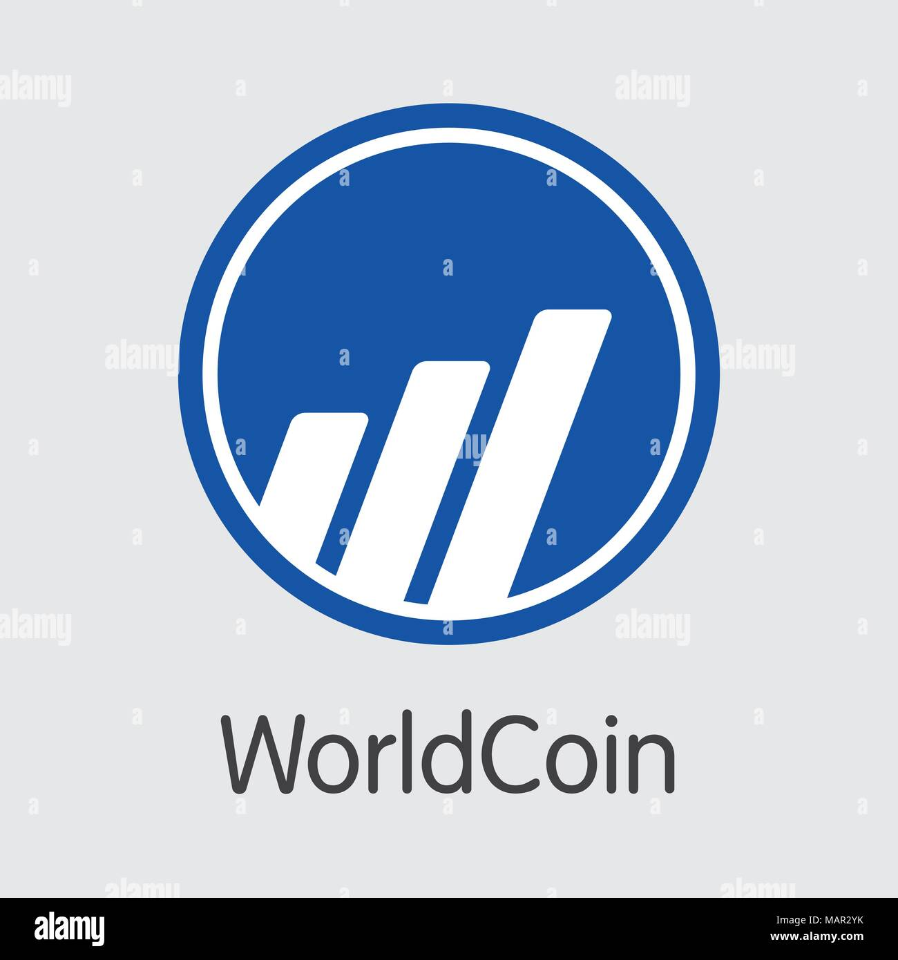 Worldcoin crypto currency news wikipedia matched betting example