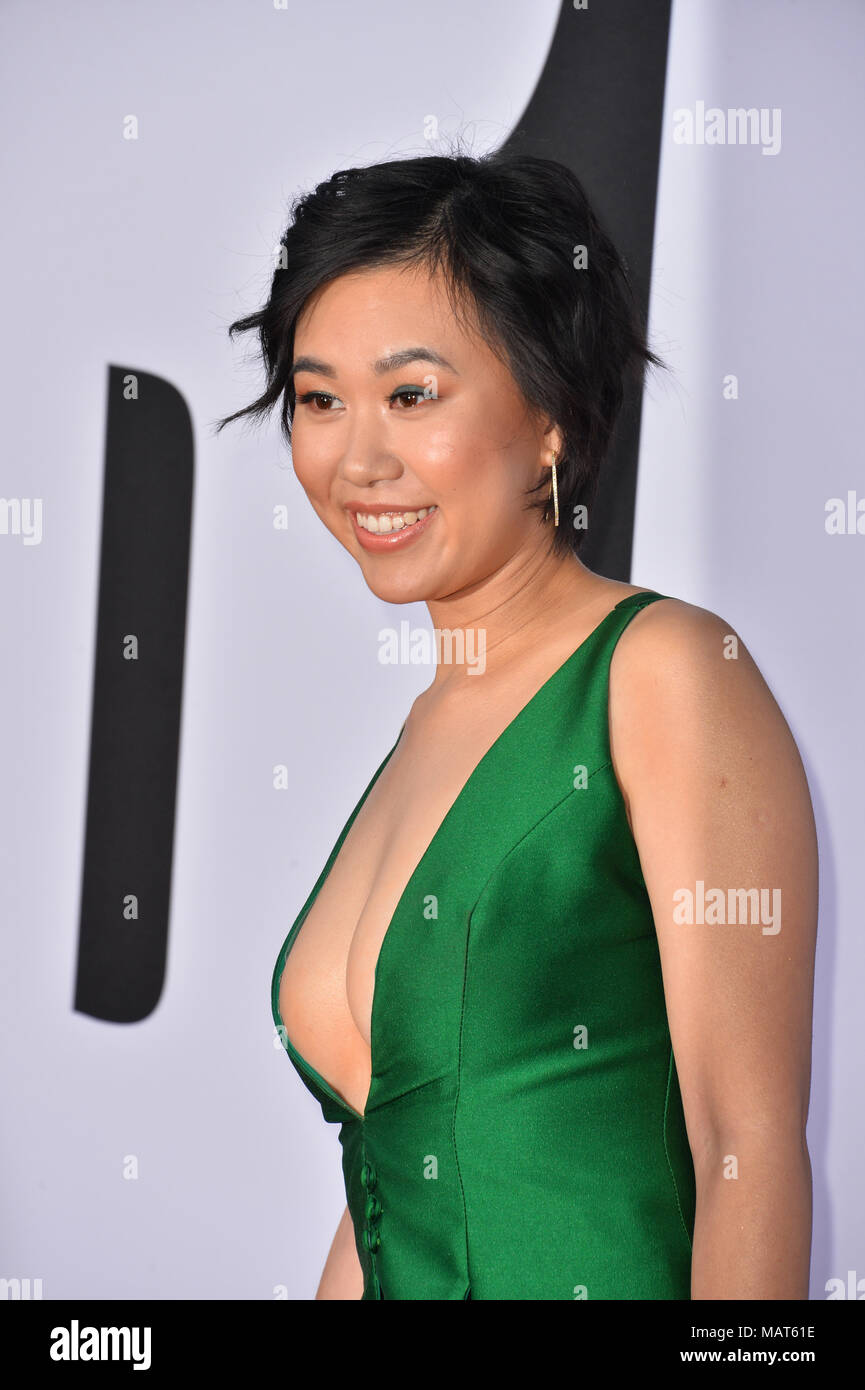 Edna Murphy,Aria Johnson Erotic nude Amrita Mukherjee 2011,Chiaki Kyan (b. 1986)