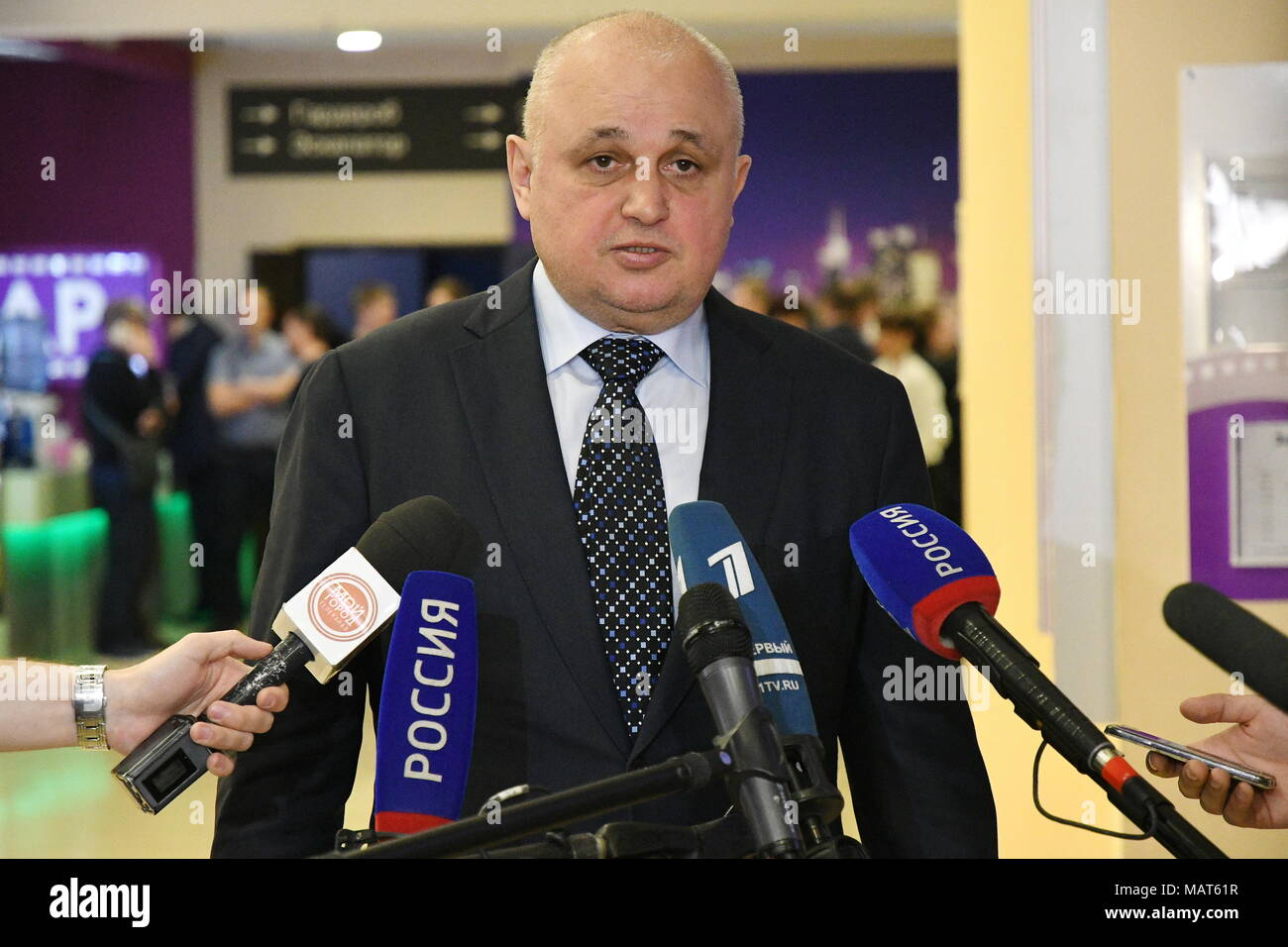 https://c8.alamy.com/comp/MAT61R/kemerovo-russia-04th-apr-2018-kemerovo-russia-april-4-2018-kemerovo-region-acting-governor-sergei-tsivilev-talks-to-the-media-after-a-meeting-with-heads-of-cities-and-districts-of-kemerovo-region-as-well-as-local-businessmen-alexander-patrintass-credit-itar-tass-news-agencyalamy-live-news-MAT61R.jpg
