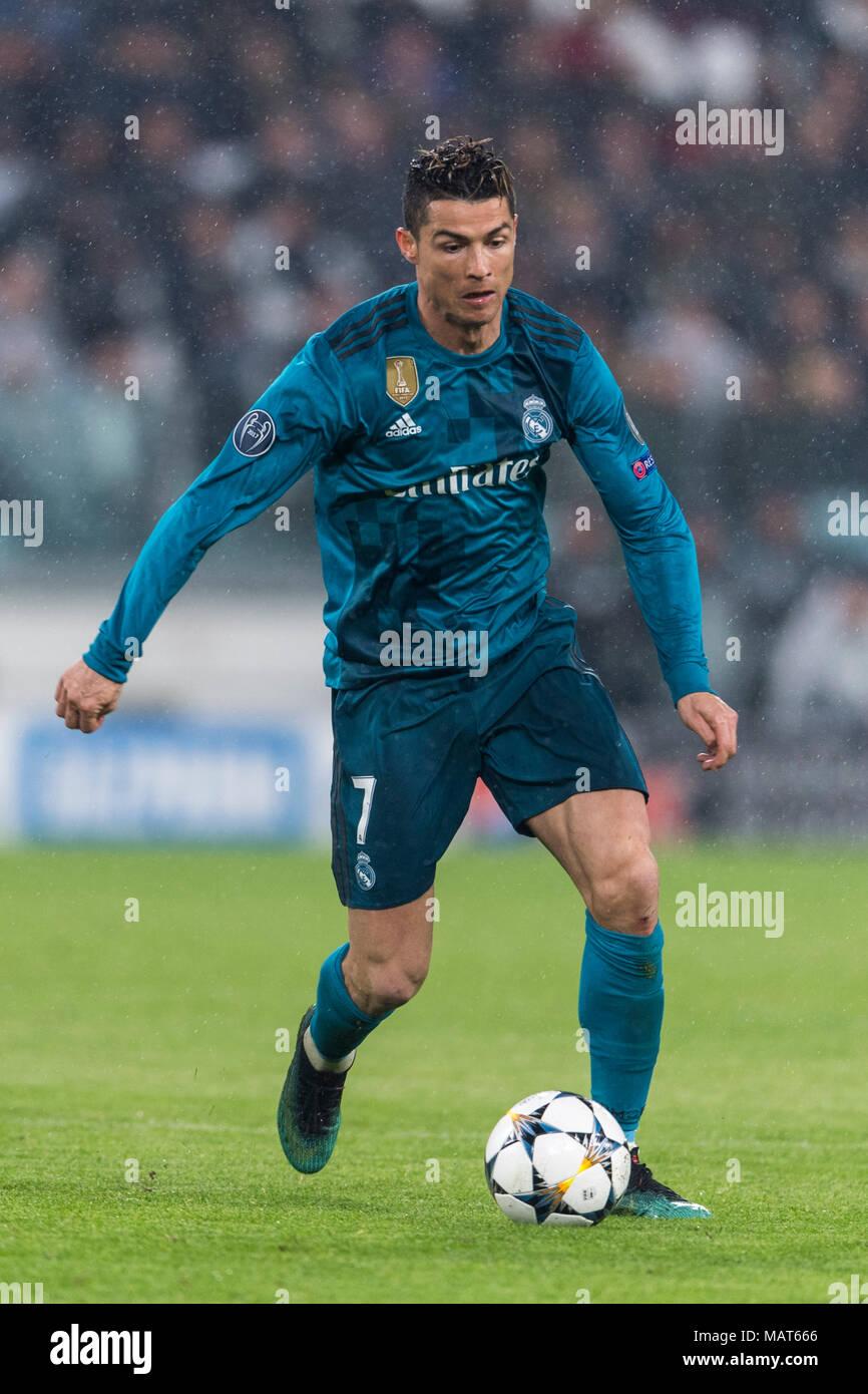 Cristiano Ronaldo Dos Santos Aveiro Stock Photos ...
