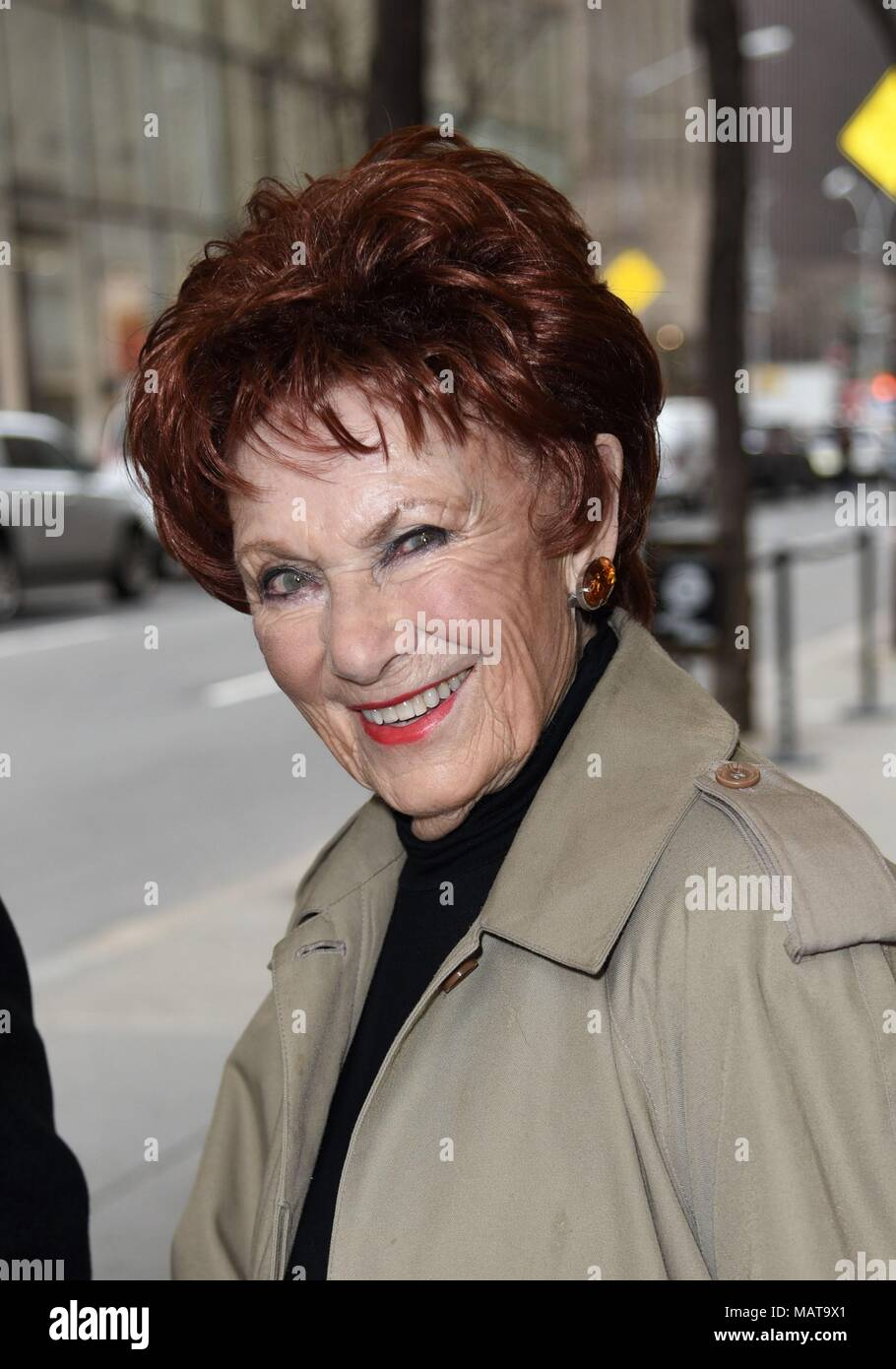 Marion Ross nude (25 photo), Ass, Sideboobs, Boobs, cleavage 2018