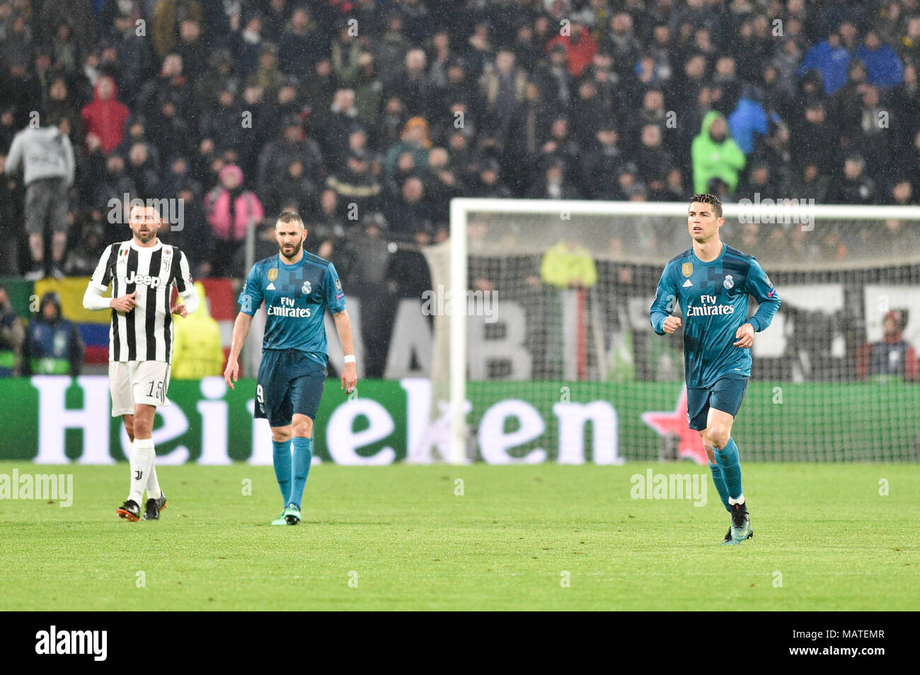 8f0f73766 Juventus Football Club Stock Photos   Juventus Football Club Stock ...