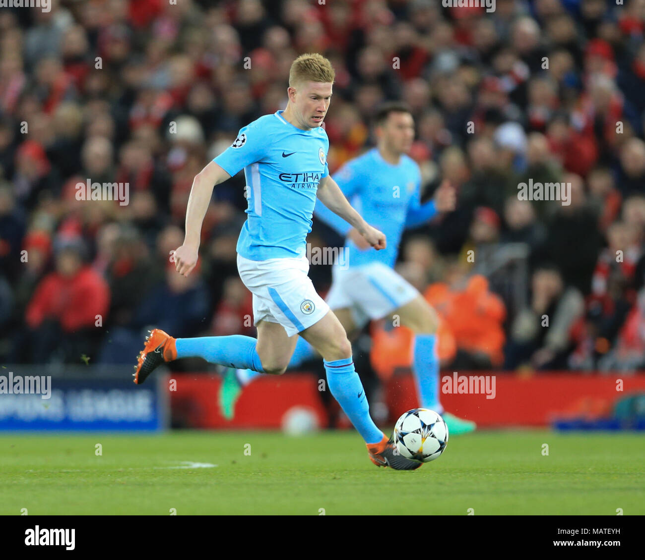 Kevin De Bruyne Stock Photos Kevin De Bruyne Stock Images Alamy