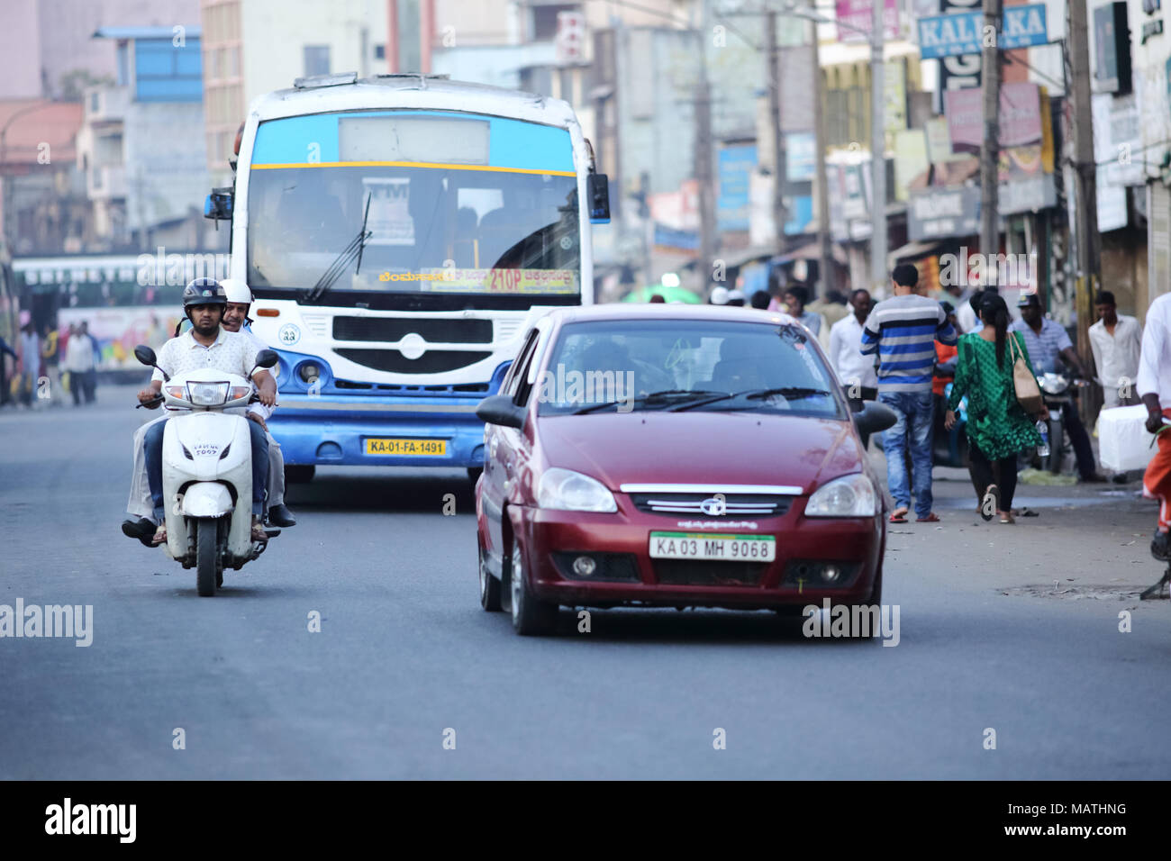 Pune Guide : Local, Indian Railway, PMPML BRT Bus - Apps ...