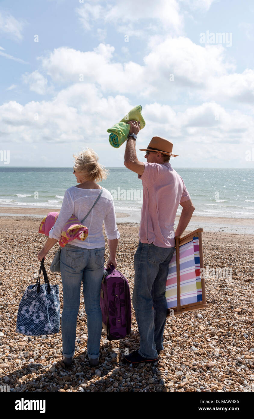 Wind Direction Stock Photos & Wind Direction Stock Images - Alamy