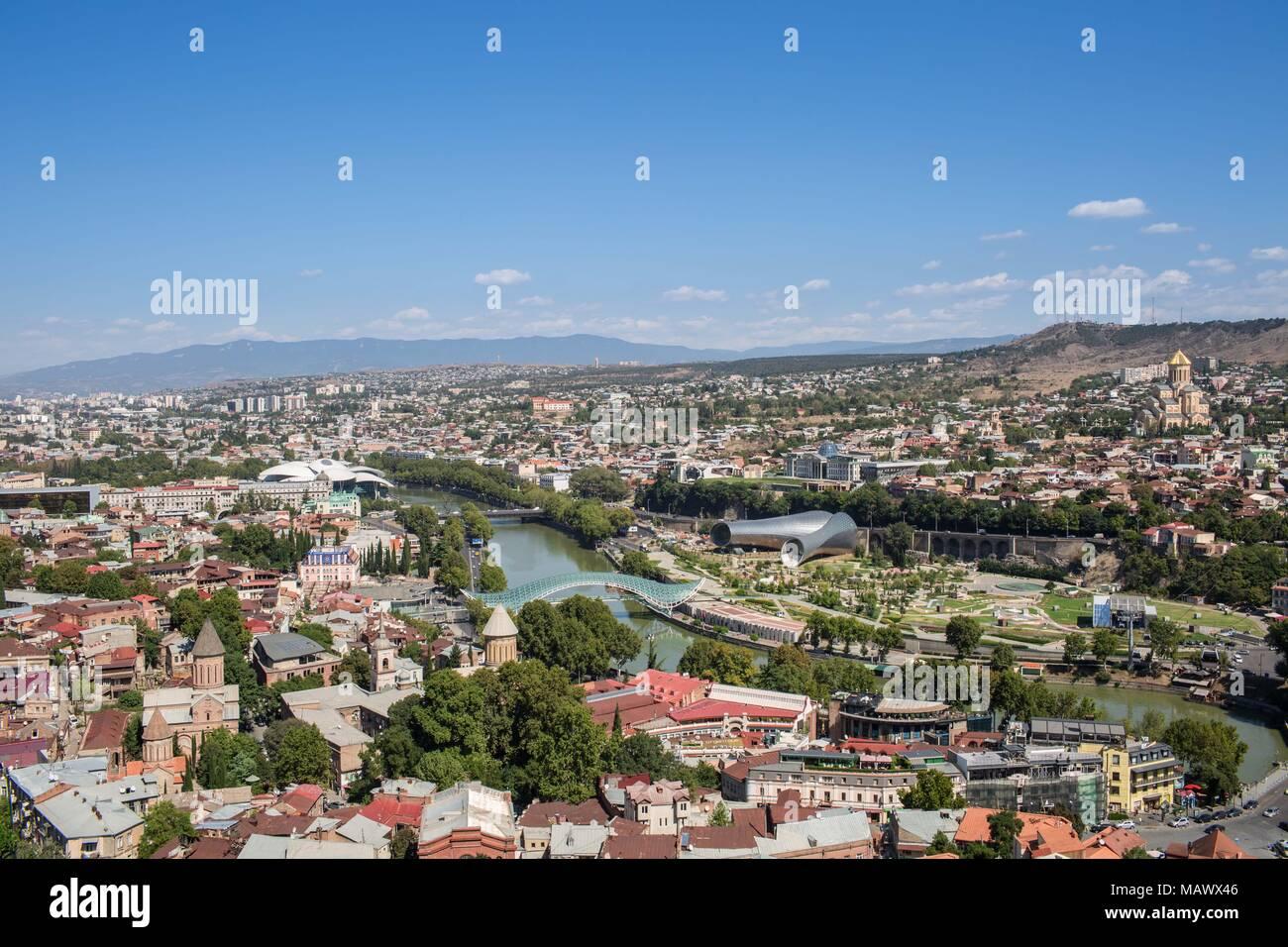 Tbilisi Georgia Police Stock Photos Tbilisi Georgia: Beautiful Tbilisi Stock Photos & Beautiful Tbilisi Stock