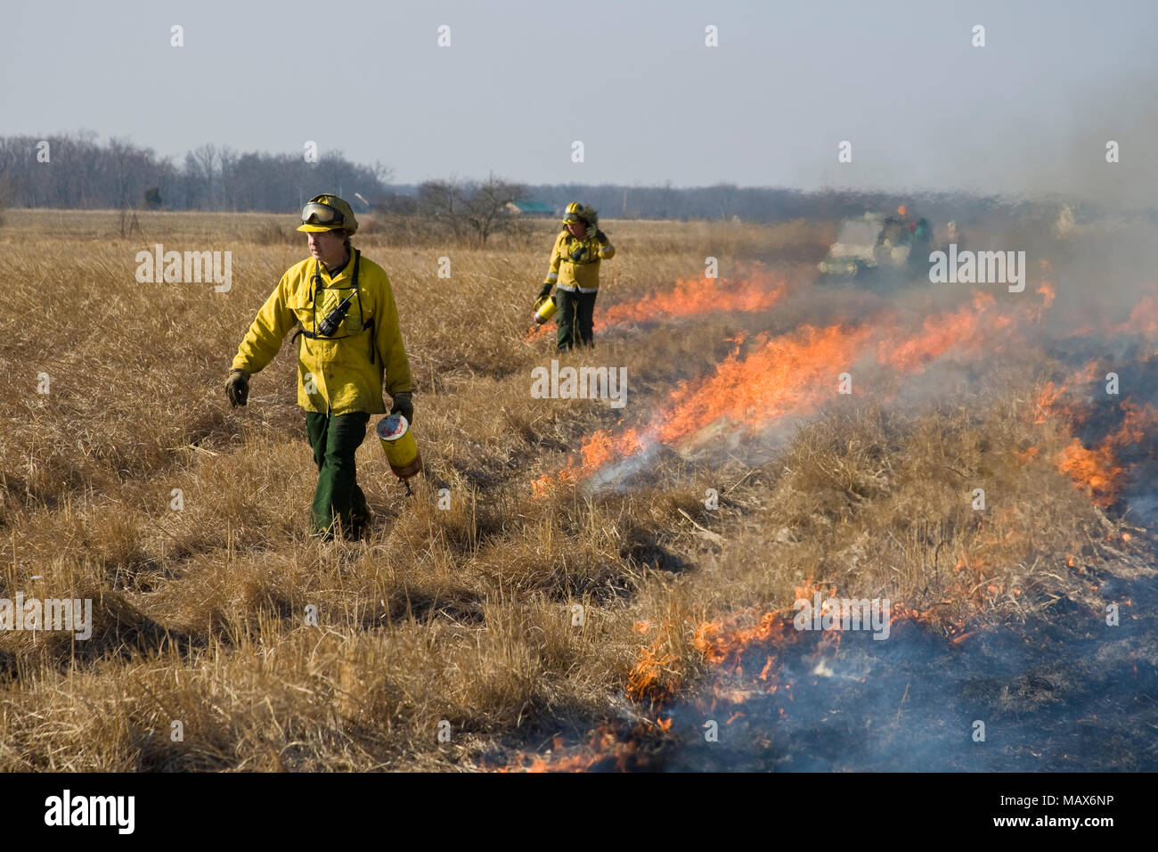 Dnr Stock Photos & Dnr Stock Images - Alamy