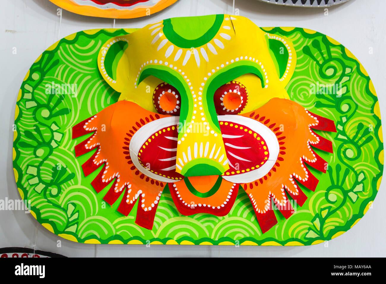 Bangla Calendar Stock Photos & Bangla Calendar Stock Images