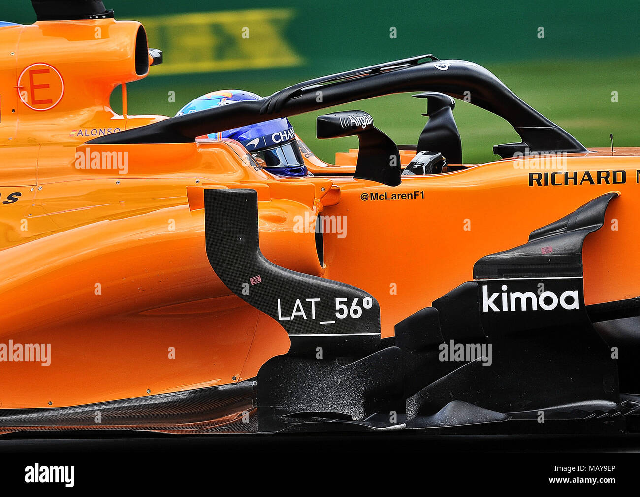 fernando alonso 2018 stock photos fernando alonso 2018 stock images alamy. Black Bedroom Furniture Sets. Home Design Ideas