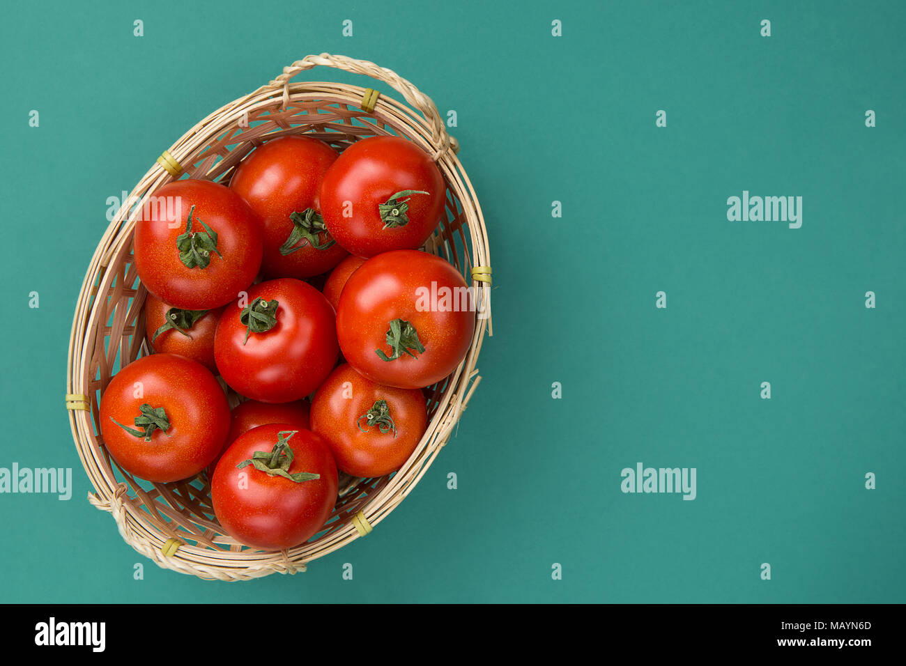 Authentic Greek Food Stock Photos & Authentic Greek Food Stock ...