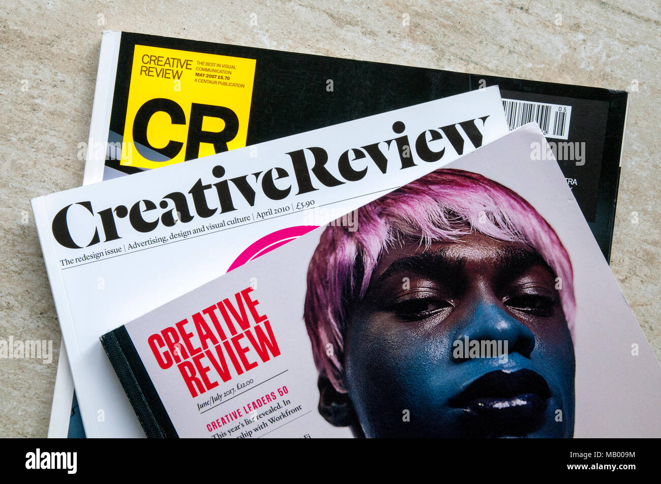 magazine advertising critique Back to the tightwad marketing main page back to advertising and marketing advice in this article, you will learn how to improve your advertising flyer, and specific ways to turn your ad flyers into more-effective marketing tools.