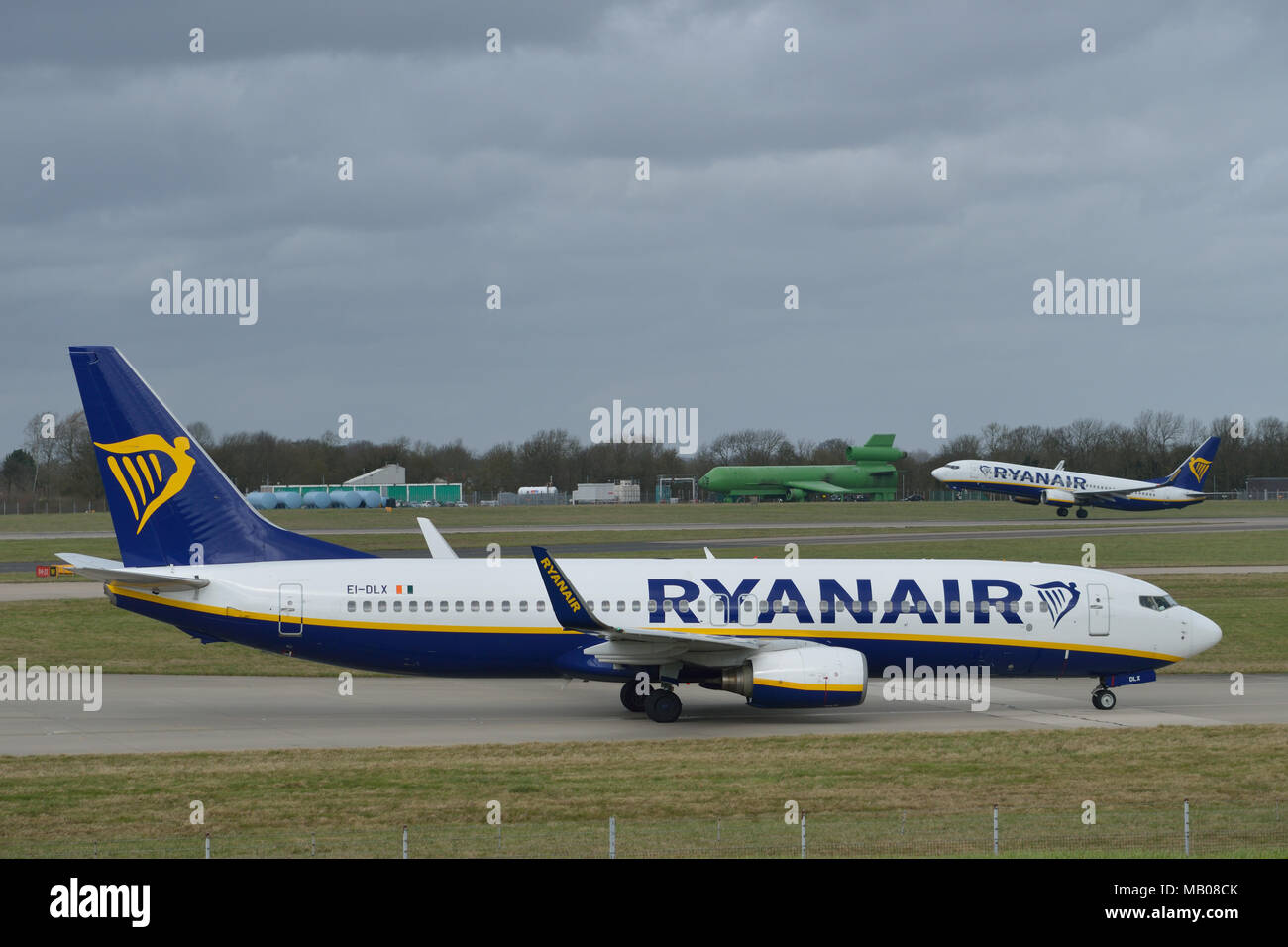 """ryanair background Michael o'leary 