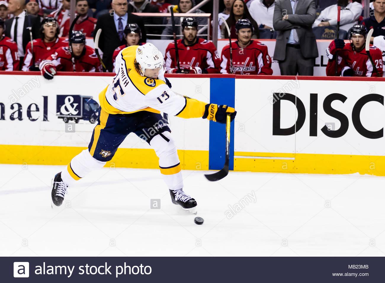 The Hockey Arena Right Stock Photos   The Hockey Arena Right Stock ... c68b4ecc25b4
