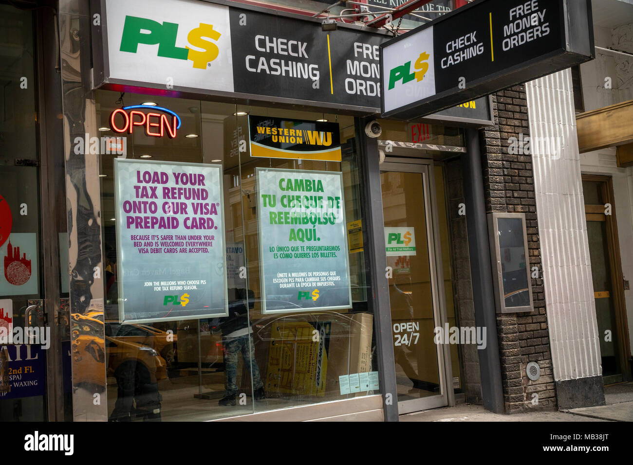 Payday loan gardena photo 6