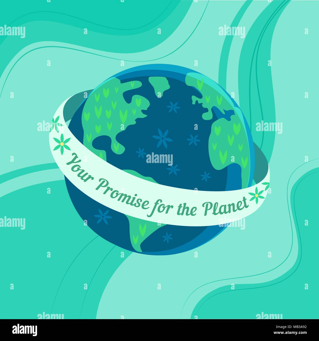 Recycling Poster Stock Photos & Recycling Poster Stock Images - Alamy