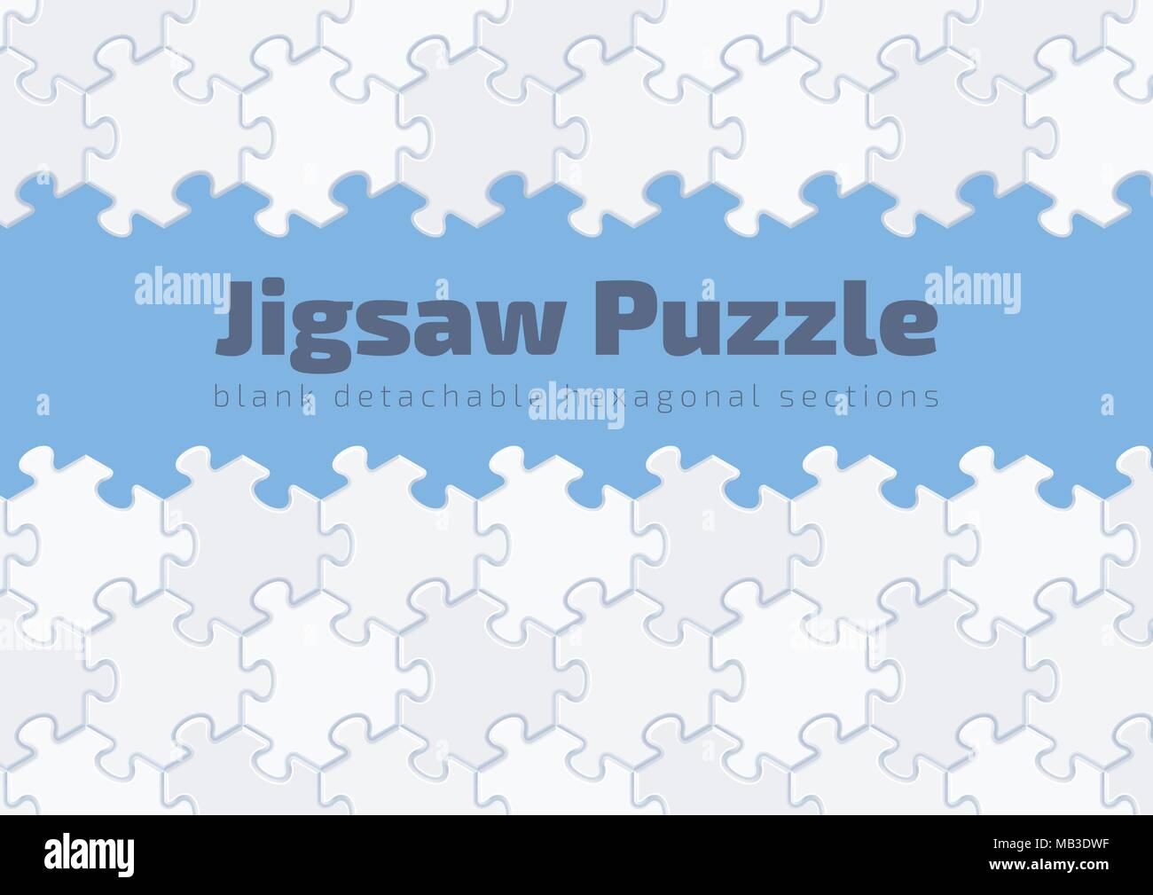 Jigsaw Puzzle Parts Jigsaw Puzzle Stock Photos & Jigsaw Puzzle Parts ...