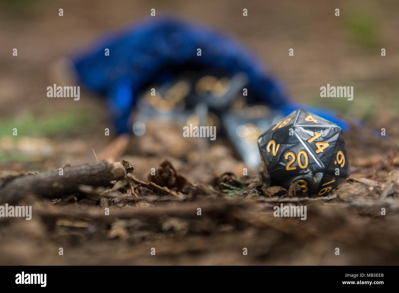 Gary Gygax Stock Photos Gary Gygax Stock Images Alamy