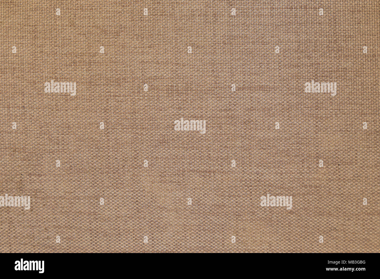 Brown Furniture Fabric Texture Abstract Background Stock Photo