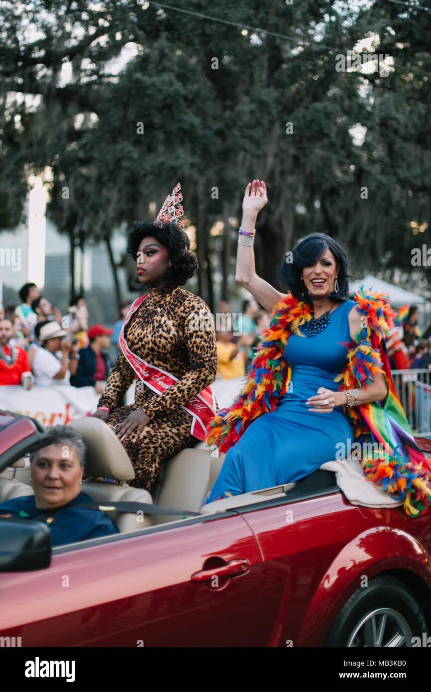dushanbe gay tajikistan