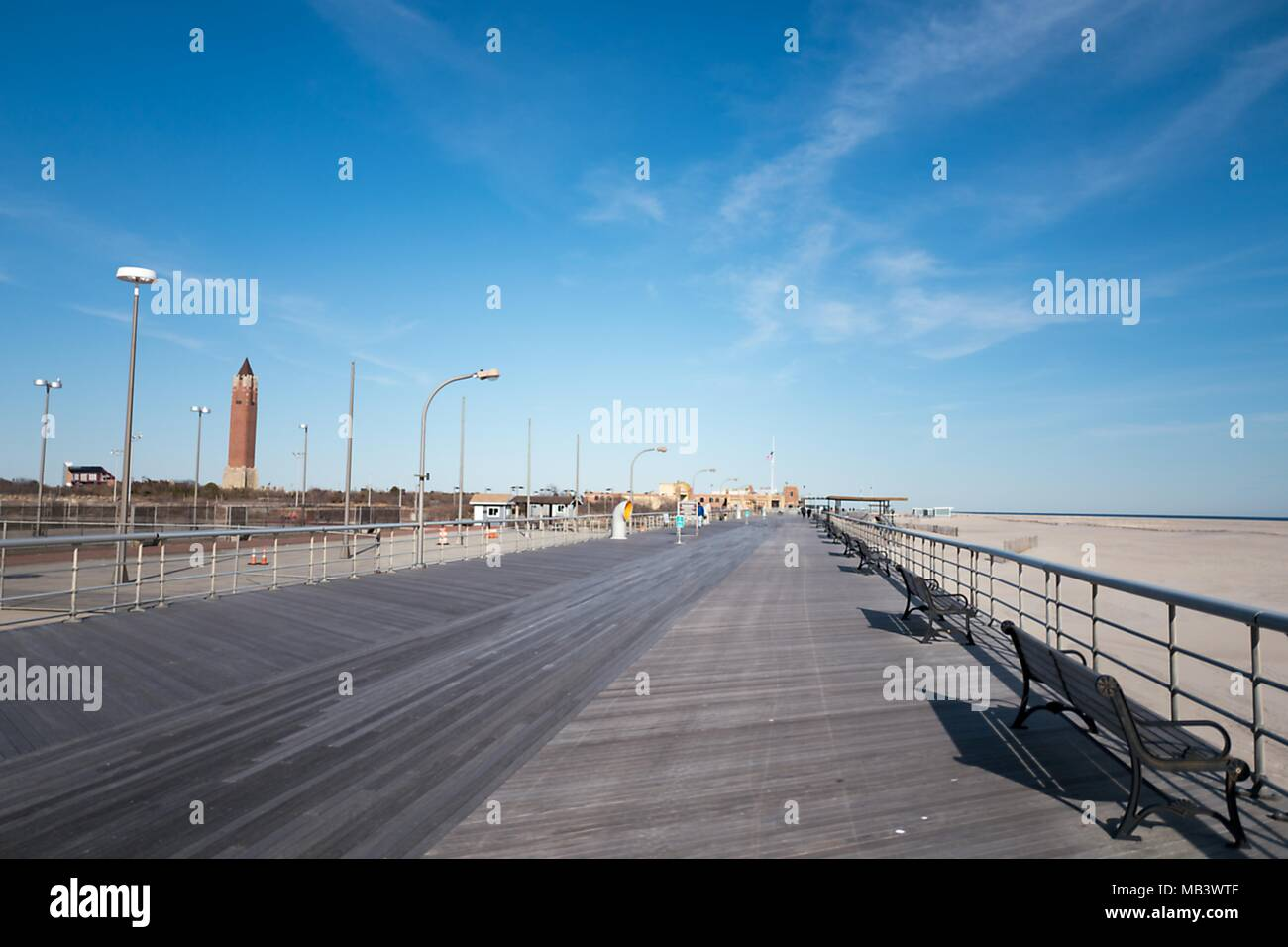 Page 3 Wantagh High Resolution Stock Photography And Images Alamy