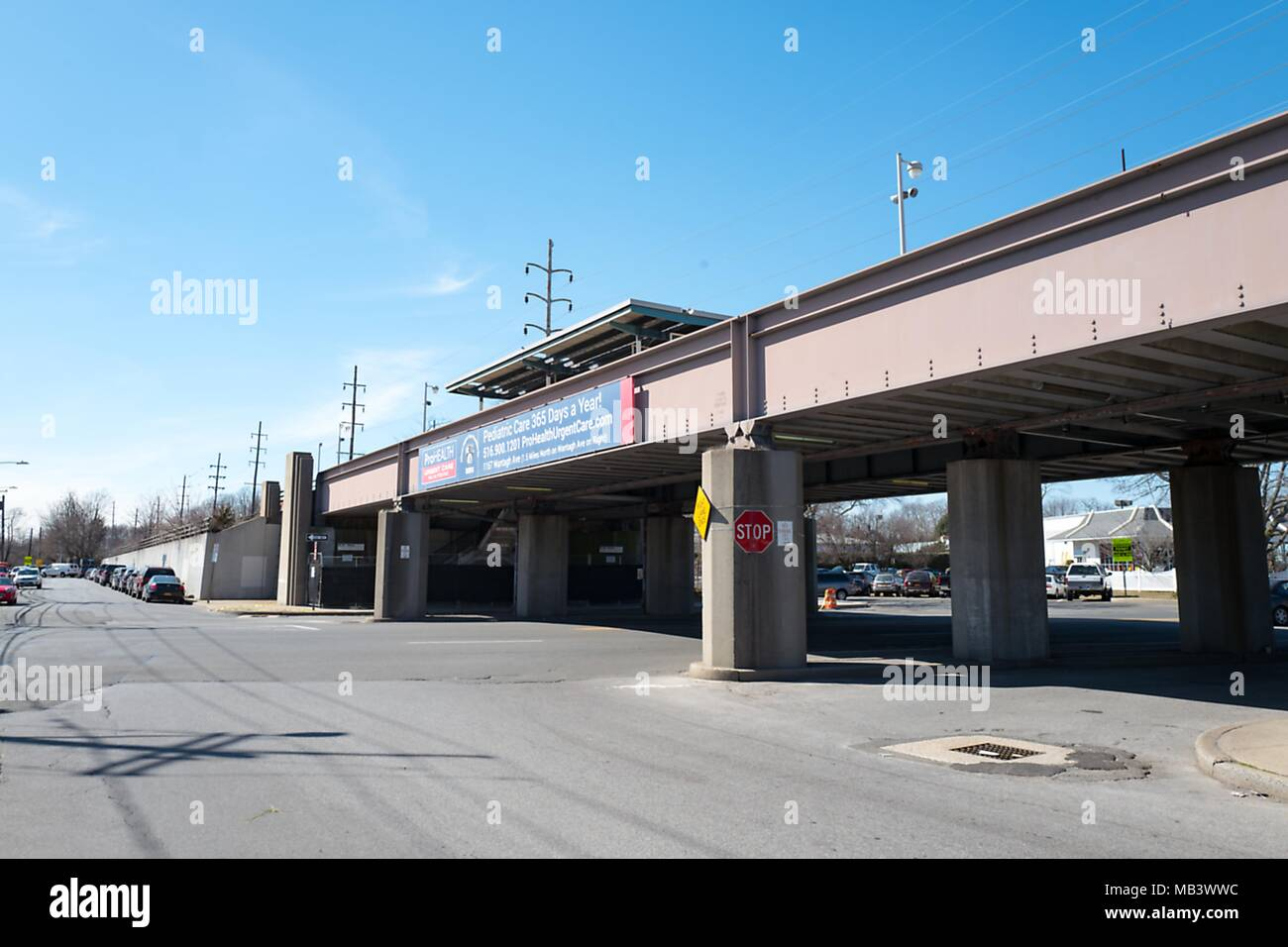 Wantagh High Resolution Stock Photography And Images Alamy