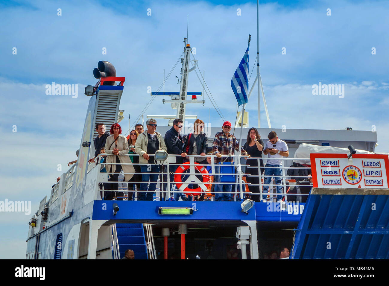 Ferry Timetable Stock Photos Ferry Timetable Stock Images Alamy