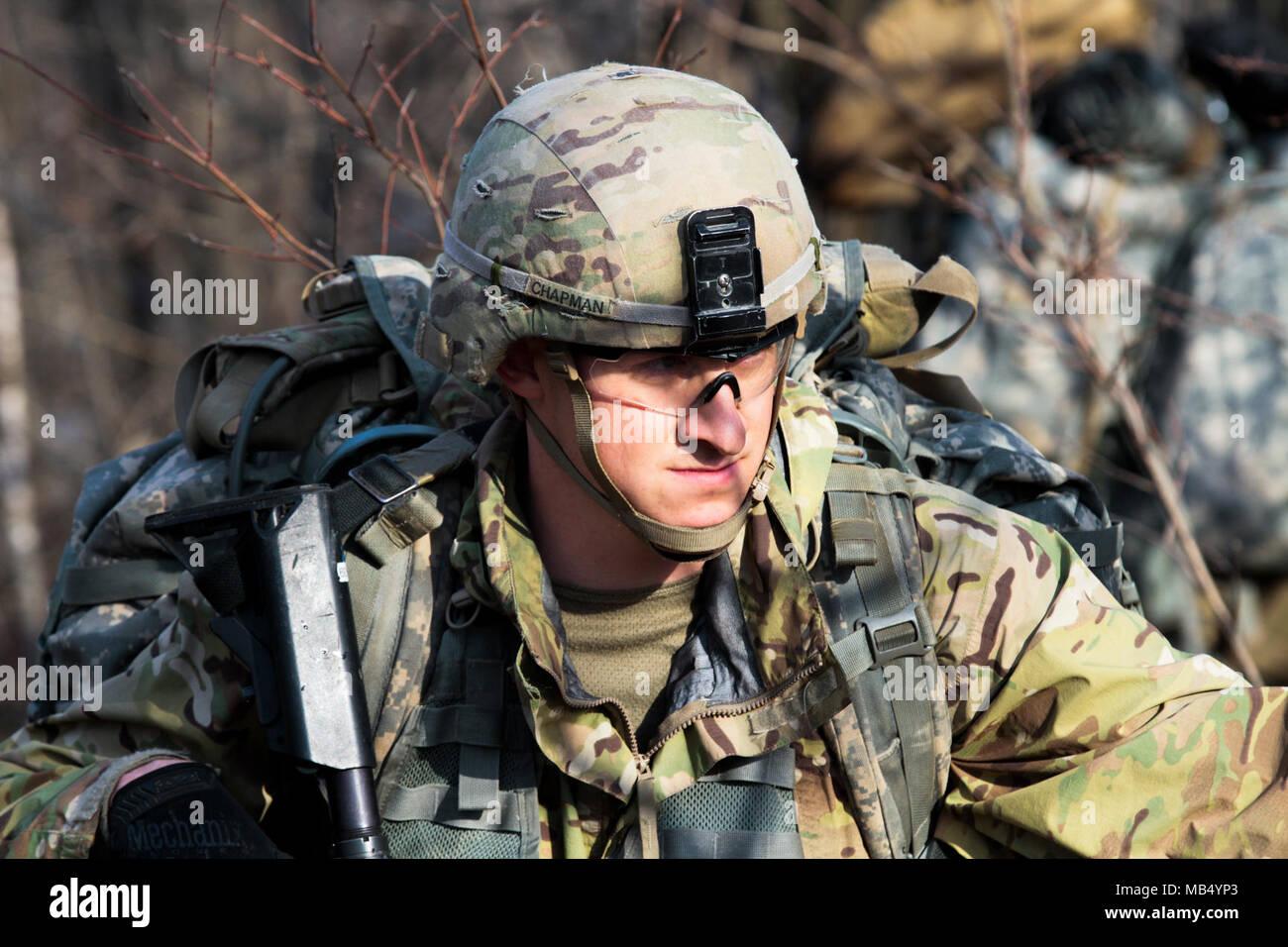 9ee0f588d61 71st Brigade Stock Photos   71st Brigade Stock Images - Alamy