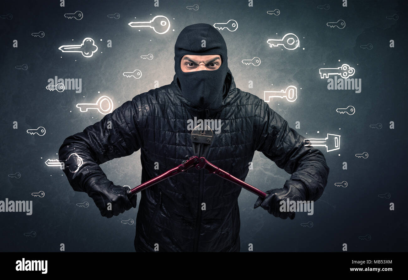 Burglary Tool Stock Photos Amp Burglary Tool Stock Images