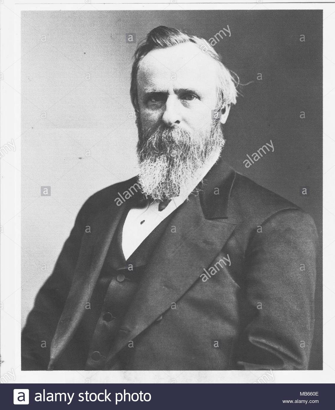 hayes tilden compromise of 1877