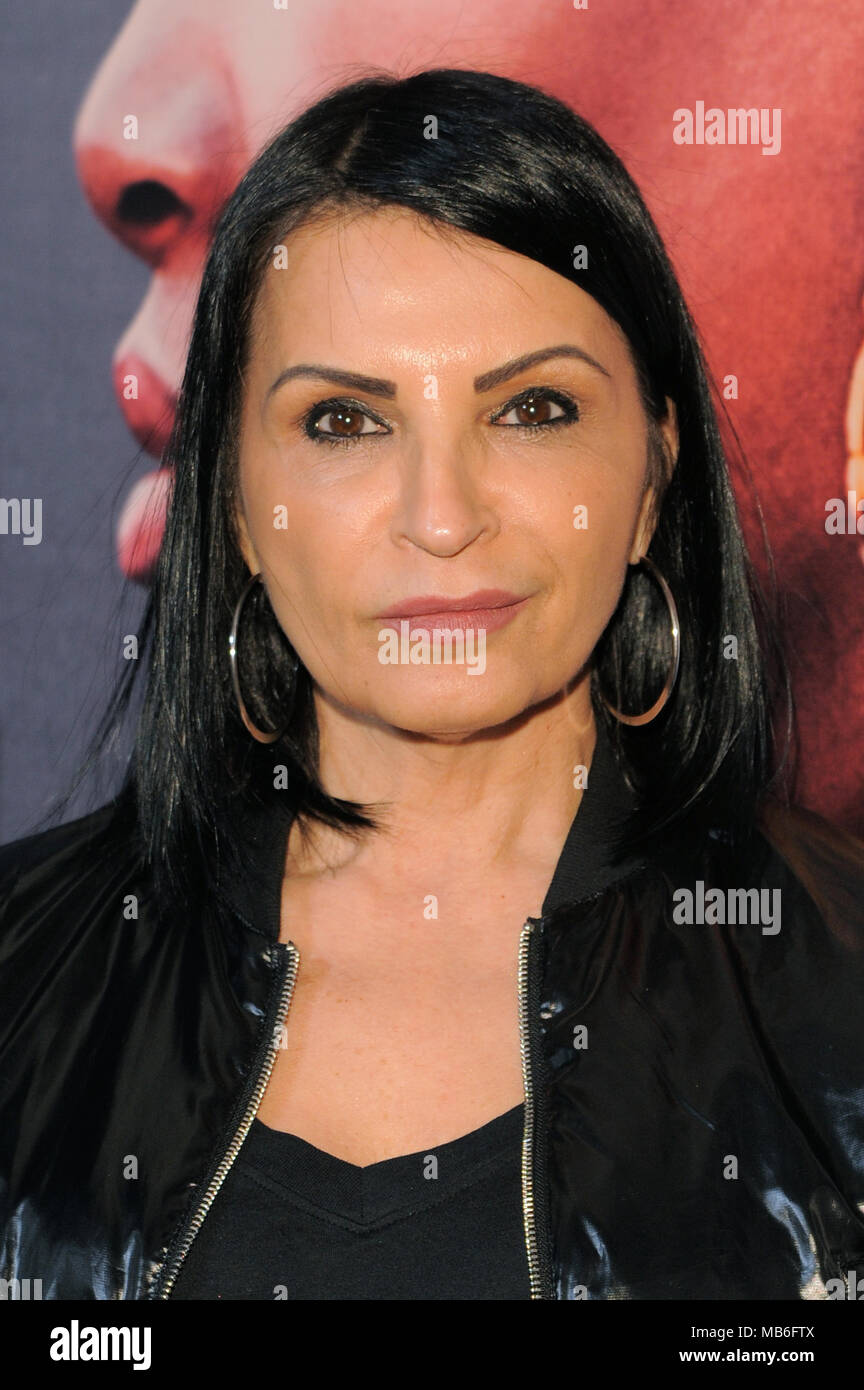 Ruby Moreno (b. 1965),Lexi Ainsworth born October 28, 1992 (age 26) XXX picture Alla Korot,Melissa Mendez (b. 1964)
