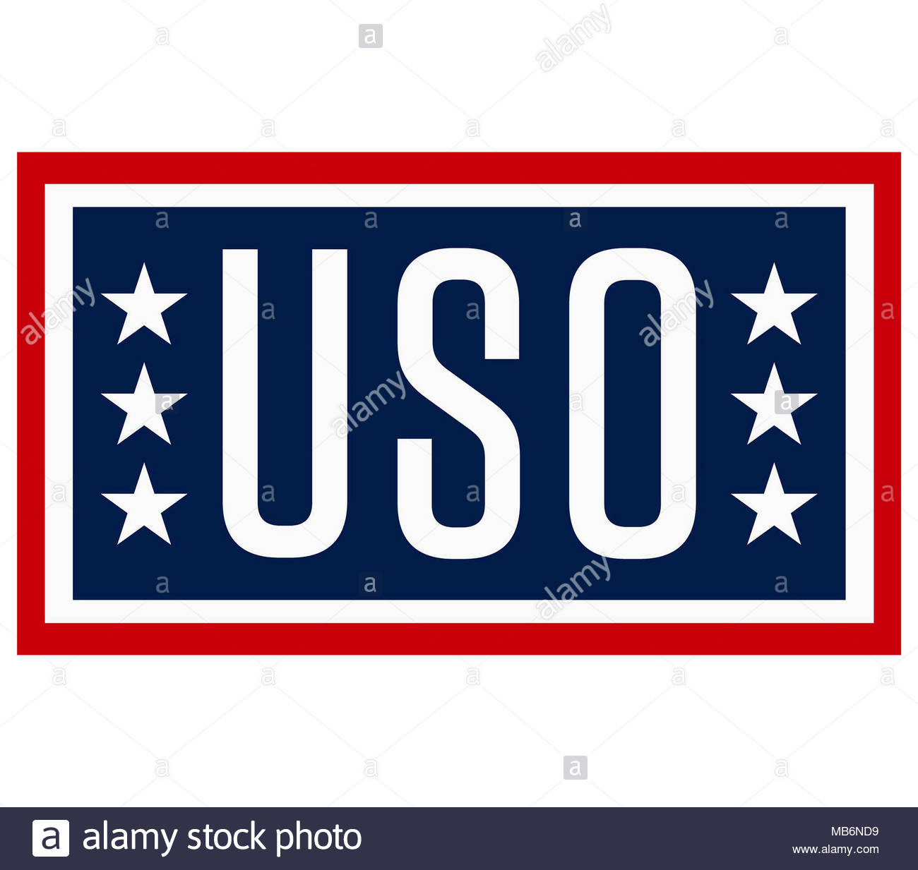 Uso Stock Quote | Uso Stock Photos Uso Stock Images Alamy
