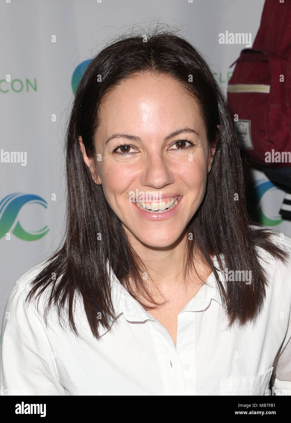 Anna Silk Nude Photos 40