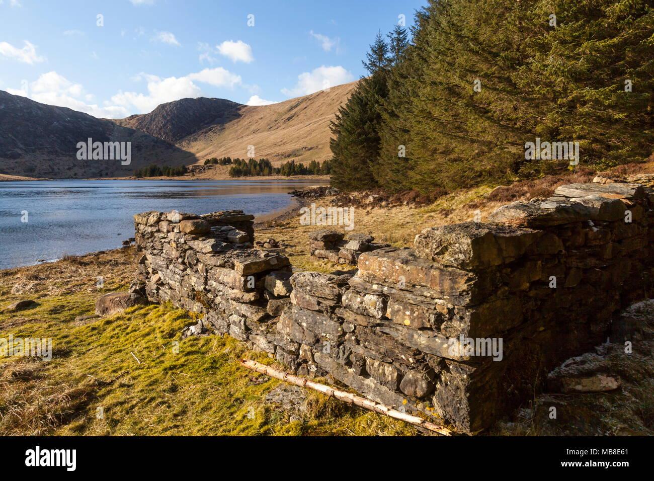 Old Boathouse On Lake Stock Photos Amp Old Boathouse On Lake